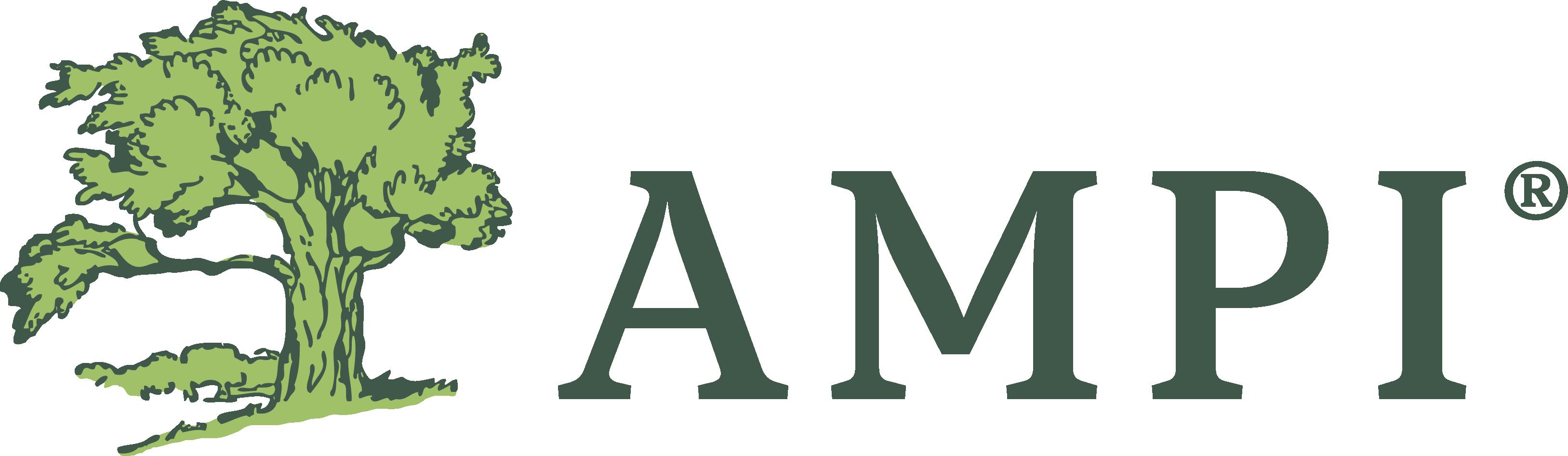 Ampi-Listehuset